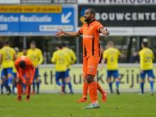 SteDoCo houdt open huis en FC Lisse profiteert