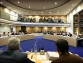 Straks zeventien (!) partijen in gemeenteraad Den Bosch? Het kan...