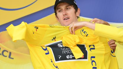 Wielerfans kunnen ploegentijdrit van de Tour nu zondag al eens uittesten