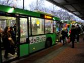 Vakbonden: Motivatie van Qbuzz-chauffeurs is bijna tot nulpunt gedaald