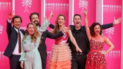 VTM-programma's vallen in de prijzen op World Media Festival in Hamburg