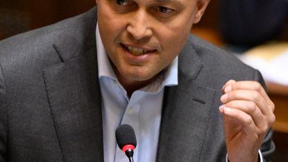 Open VLD wil meer vrouwen en meer vakbonden bij sociale verkiezingen
