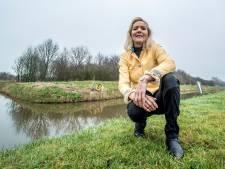 Tienpuntenplan voor dierenwelzijn: steun wildopvang en aanpak sterfte duizenden padden en salamanders