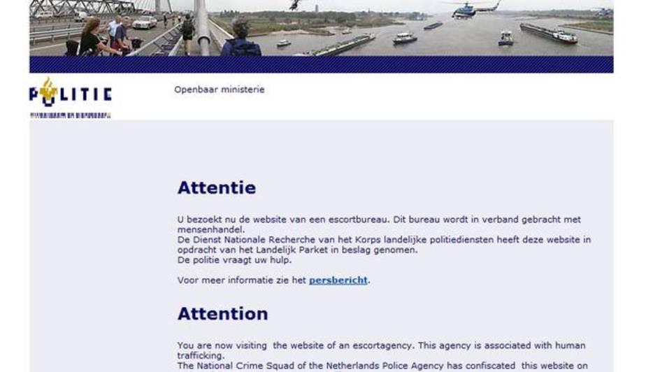 beste escort nederland escort homepage