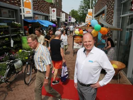 Supermarkten in Deventer krijgen ruim baan op zondag: vanaf 6 uur al open, tot 22 uur