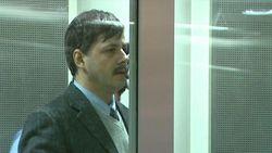 Advocaat wil Dutroux over vier jaar vrij