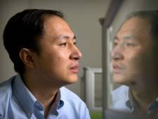 'Chinese babymaker wilde beroemd worden'