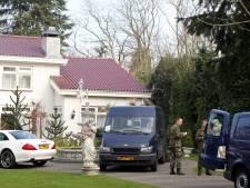 Dossiers kwijt in langslepende witwaszaak tegen Roma-familie uit Rosmalen