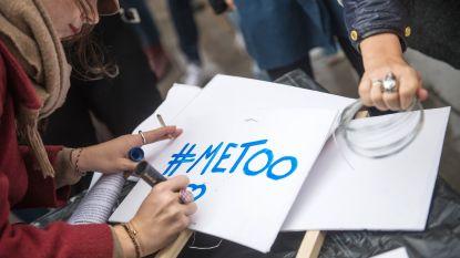 Meer klachten bij Vlaamse Ombudsdienst sinds #MeToo