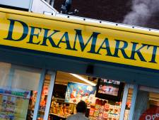Megasupermarkt DekaMarkt in juli open in Vathorst