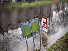 Vervangen asfalt bij Zuid-Willemsvaart valt verkeerd in buurt