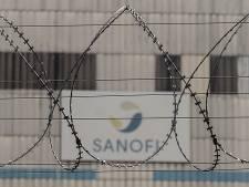 """Le groupe pharmaceutique français Sanofi mis en examen pour """"homicides involontaires"""""""