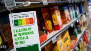 Nestlé zet Nutri-Score op alle eigen producten in Europa