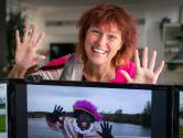 'Drakentemmer' zet Lingewaard op de kaart