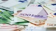 1,2 miljoen euro cash geld aangetroffen bij huiszoekingen in drugdossier, vier personen aangehouden