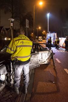 Snelheden tot 145 km/u, maar geen sprake van roekeloosheid bij dodelijke crash Nieuwegein: hoe kan dat?