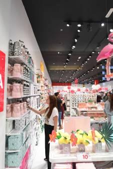 'Japans' woonwarenhuis komt naar Nederland: 'Hema gaat wakker liggen'