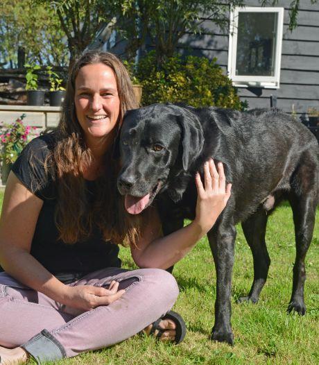 Anita de Vos na acht jaar raadslidmaatschap: 'Soms denk ik: had ik niet beter vrijwilliger kunnen worden?'