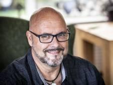 Twente is hulpclub voor mensen vanaf 16 jaar rijker: 'Grootste probleem in de zorg is massaliteit'