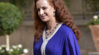 Mysterie weer groter: Marokkaans koningshuis verbiedt publicatie van onthullend artikel over verdwenen prinses