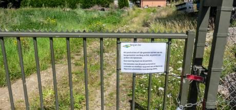 Burgemeester sluit drugspand in Groesbeek, pal op de grens