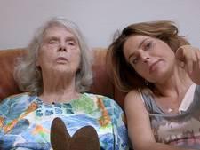 'Voor veel mensen is dementie het ergste dat er is'