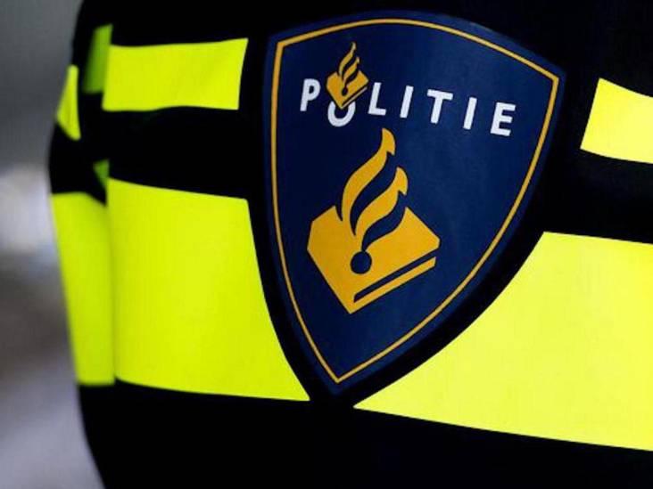 Overval cafetaria Tilburg mislukt omdat medewerkster begint te gillen