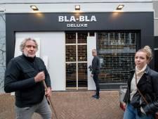 Grote frustratie na brutale ramkraak in Apeldoorn: 'Anti-rampaal zou morgen worden geplaatst'
