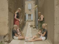 Documentaire over Twents Jeugd Harmonie Orkest op filmfestival