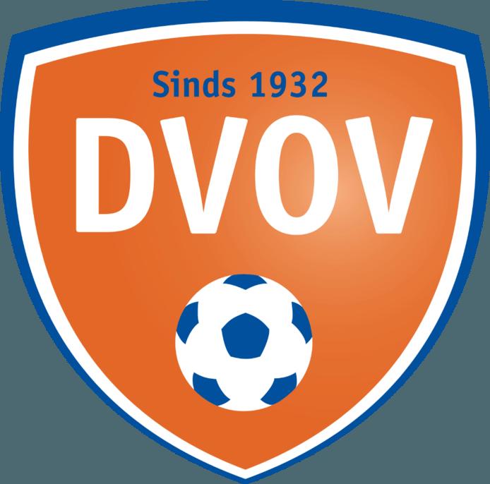 logo DVOV