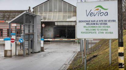 Groep Verbist zet stap opzij bij vleesbedrijf Veviba, Waalse regering zoekt overnemer