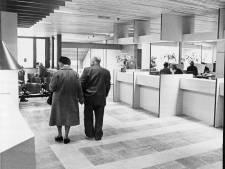 Bezoek nog eenmaal ziekenhuis De Stadsmaten in Enschede