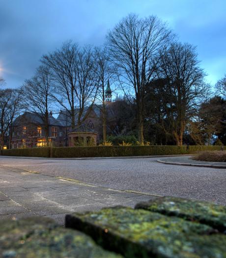 De inwoners van het dorp beslissen over overname kerk Nieuw-Dijk