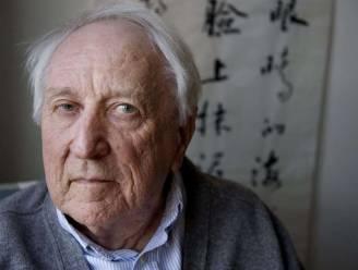 Nobelprijs literatuur voor Tomas Tranströmer