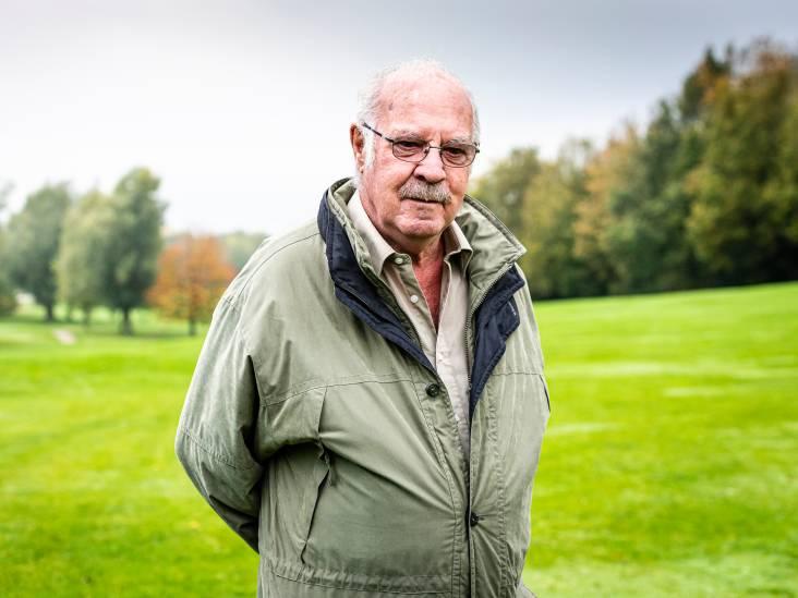 Activist Gerritsma schrijft boek over grootste Alphense gifschandaal