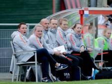 LIVE | Geen WK voor voetbalsters Jong Oranje, Bundesliga kneedt nieuw programma