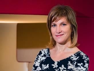 "ANNO 2021. Marleen Vanhecke (48): ""Relatiebreuk was emotionele achtbaan die ik niemand toewens"""