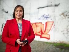 App van stad Antwerpen om werknemers Nederlands te leren nu voor iedereen beschikbaar