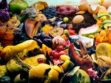 Dordtenaar zamelt ruim één kilo meer gft-afval in; Sliedrecht stijgt met vijf kilo