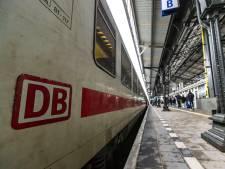 Duitse steun voor Arnhem als tussenstop trein Amsterdam - Berlijn