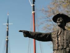 Te weinig bezoekers voor museum over VOC-held Hendrick Hamel, toch nog een kans met 35.000 euro
