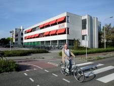 Cambridge onderwijs op Walburg College in Zwijndrecht