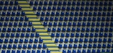 Dankzij Goal Alert missen fans geen enkel doelpunt van hun favoriete club