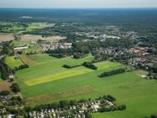 Nieuw rapport maakt woningbouw in 't Hul Noord in Nunspeet 'nodig', betoogt wethouder Groothuis