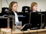 Weer aanhoudingen voor beramen aanslag op oud-officier Greetje Bos