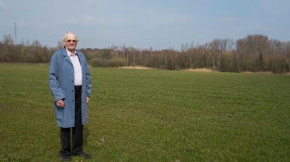 Vallei van Tappelbeek kan toch ontwikkeld worden tot bedrijventerrein: goed nieuws voor boer Jos