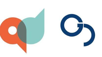 Inwoners mogen mee nieuw logo van Grobbendonk kiezen