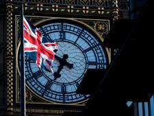 Brexit-onderhandelingen ná Britse verkiezingen