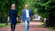 Bij de laatste vijf van Vlaanderen, maar gemeente ondertekent eindelijk burgemeestersconvenant voor klimaat en energie