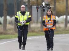 Onderzoek naar dodelijk ongeval in Den Ham kan nog maanden duren